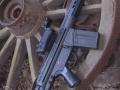 R-410 G3 Adjustable Stock
