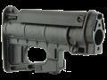 R-410 FMV