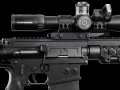 HK417 5