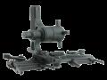 GS-1050V MUM-14 system