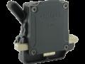 GS-1710 Wilcox L4 Interface