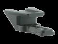 GS-1800 Safran Vectronix CADEX Interface