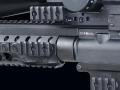 HK417 1