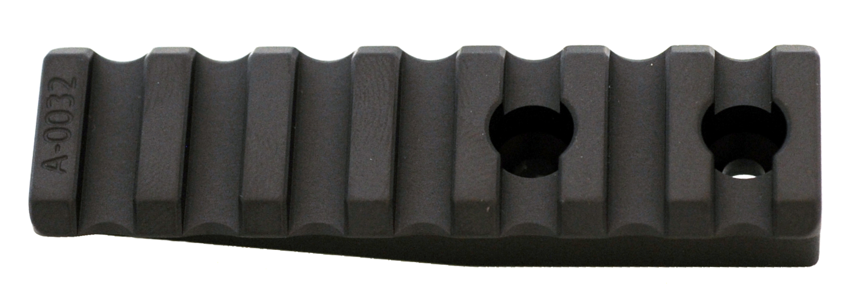 A-0032 Picatinny Rail 14x75 mm