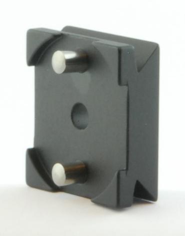 A-0094 Horus ACI Adapter