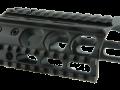 A-0021 FLIR Tri-Rail