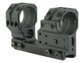 A-0025 Aimpoint Micro Interface