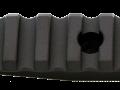 A-0032 Picatinny Rail 14x75 mm