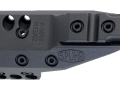 A-0049 Simrad S&B 5-25 Gen1 Top Cover