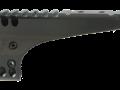 A-0115 Simrad Interface, Magnum