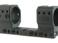 "SA-4901 Scope Mount Ø34 H35mm/1.378"" 9MIL AI"