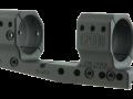 "SP-6026 Cantilever Scope Mount Ø36 H32mm/1.26"" 0MIL PIC"