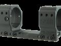 "SP-7601 Scope Mount Ø40 H30mm/1.181"" 6MIL PIC"