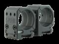 "SR-4000 Separate Rings Ø34 H25.4mm/1"""