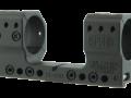 "ST-4701 Scope Mount Ø34 H35mm/1.378"" 7MIL TRG"