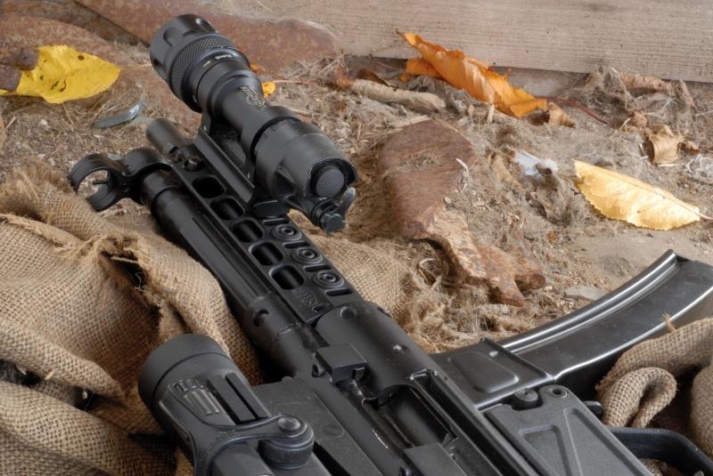 MP5 3