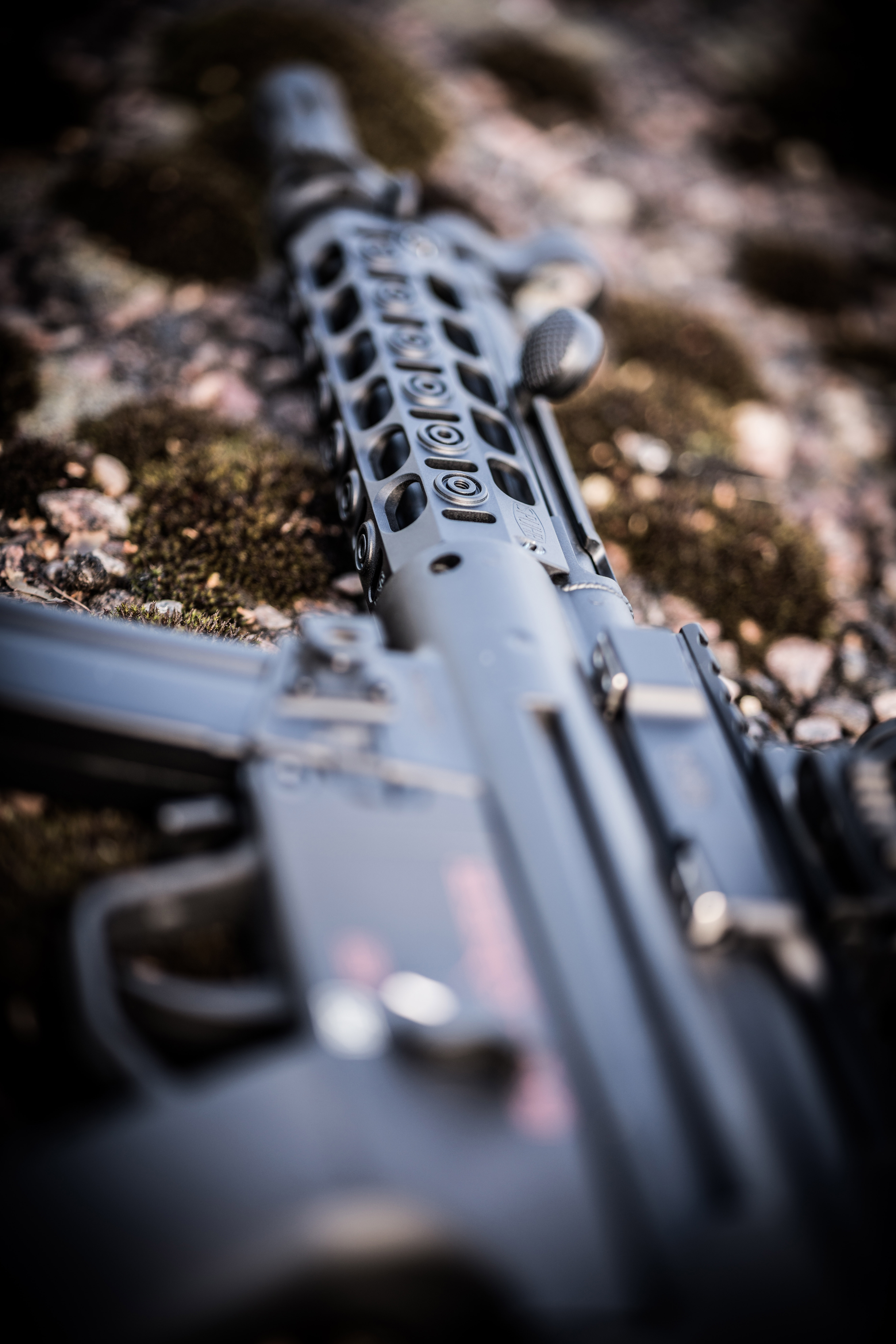 MP5-forend-2