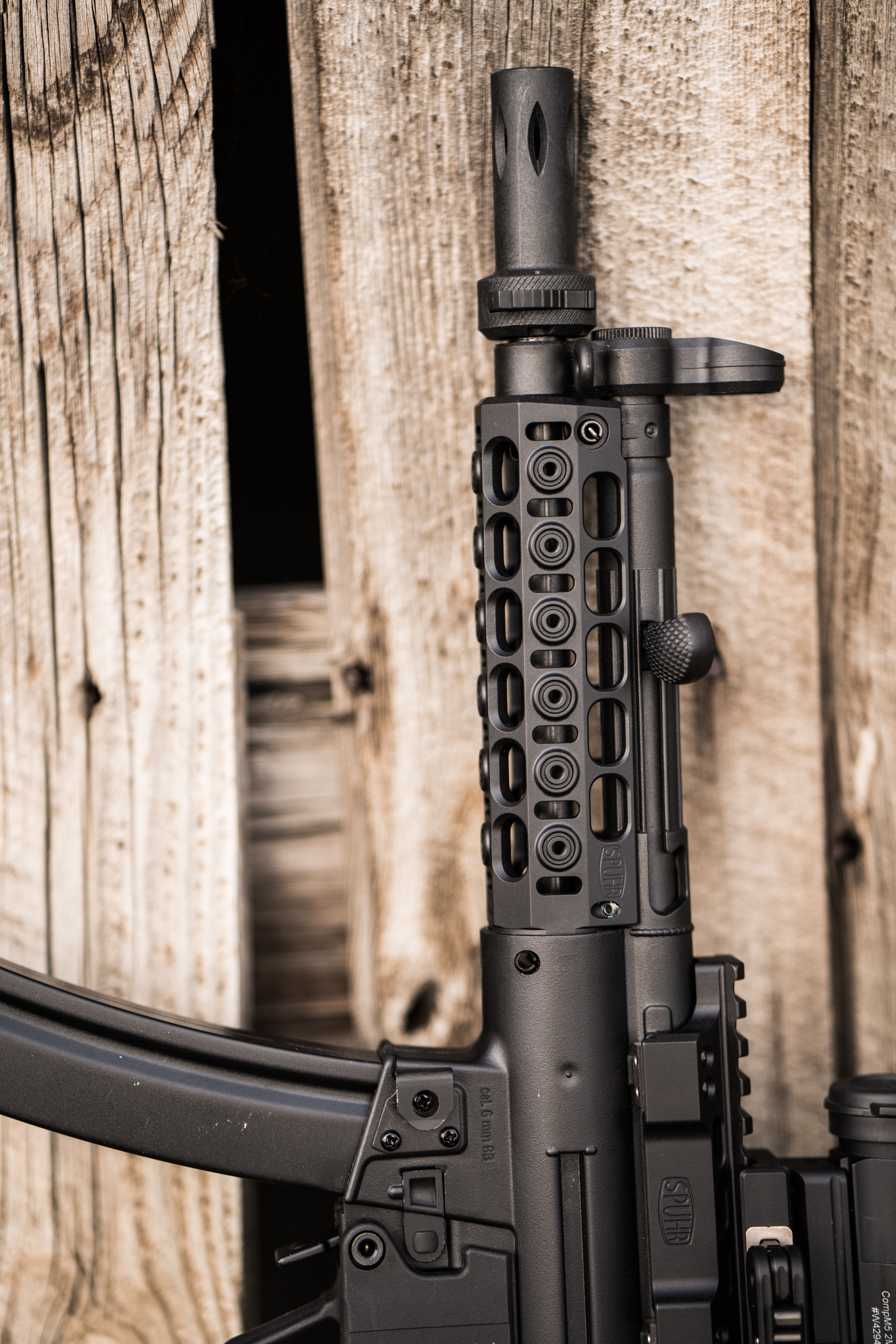 MP5-forend-3