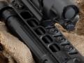 MP5 16