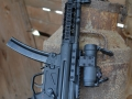MP5 19