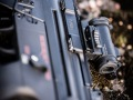 MP5-TopRail_Aimpoint