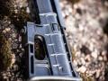 MP5-stock