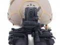 NVG-with-helmet-front