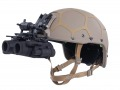 NVG-with-helmet-left