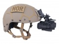 NVG-with-helmet-right